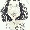 Valerie DeBenedette