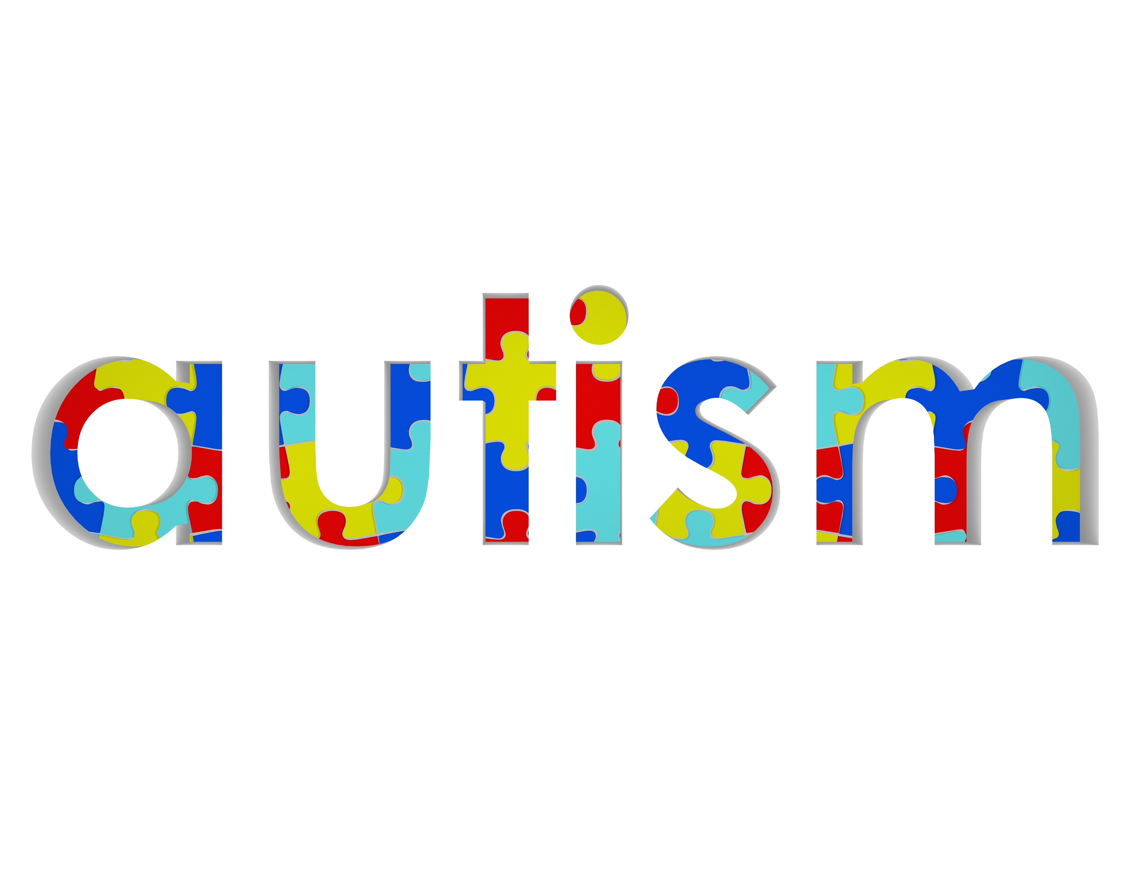 autism is a developmental disorder of the brain Autism spectrum disorder is a group of complex disorders (autism, asperger syndrome, & pdd-nos) of brain development occurring in all ethnicities.