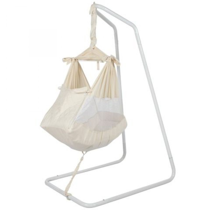 sleeping options baby baby hammock pros and cons of sleeping options for the newborn baby   the pulse  rh   blog pregistry