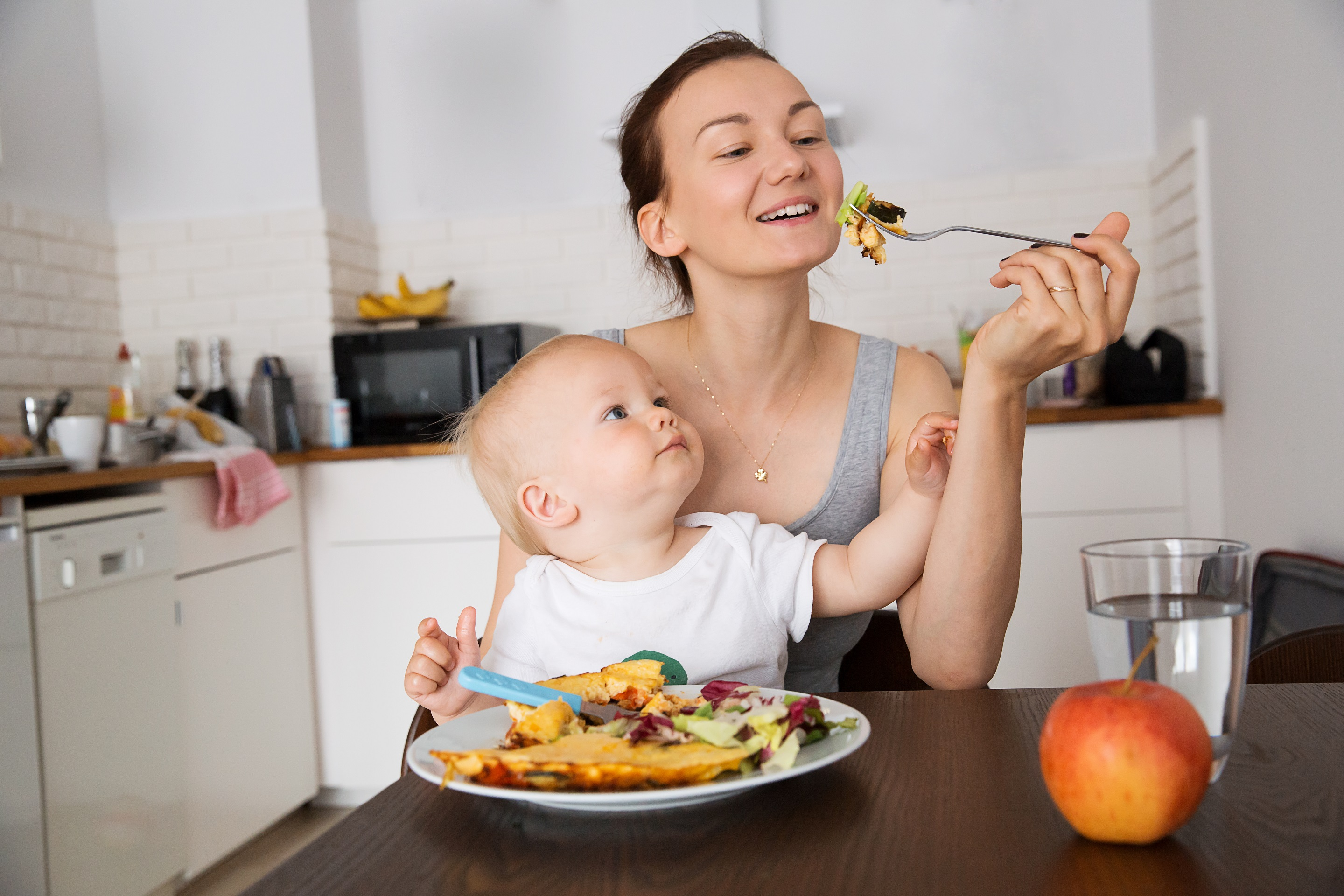 Nutrients Birth Defects | Nutrients To Prevent Birth Defects