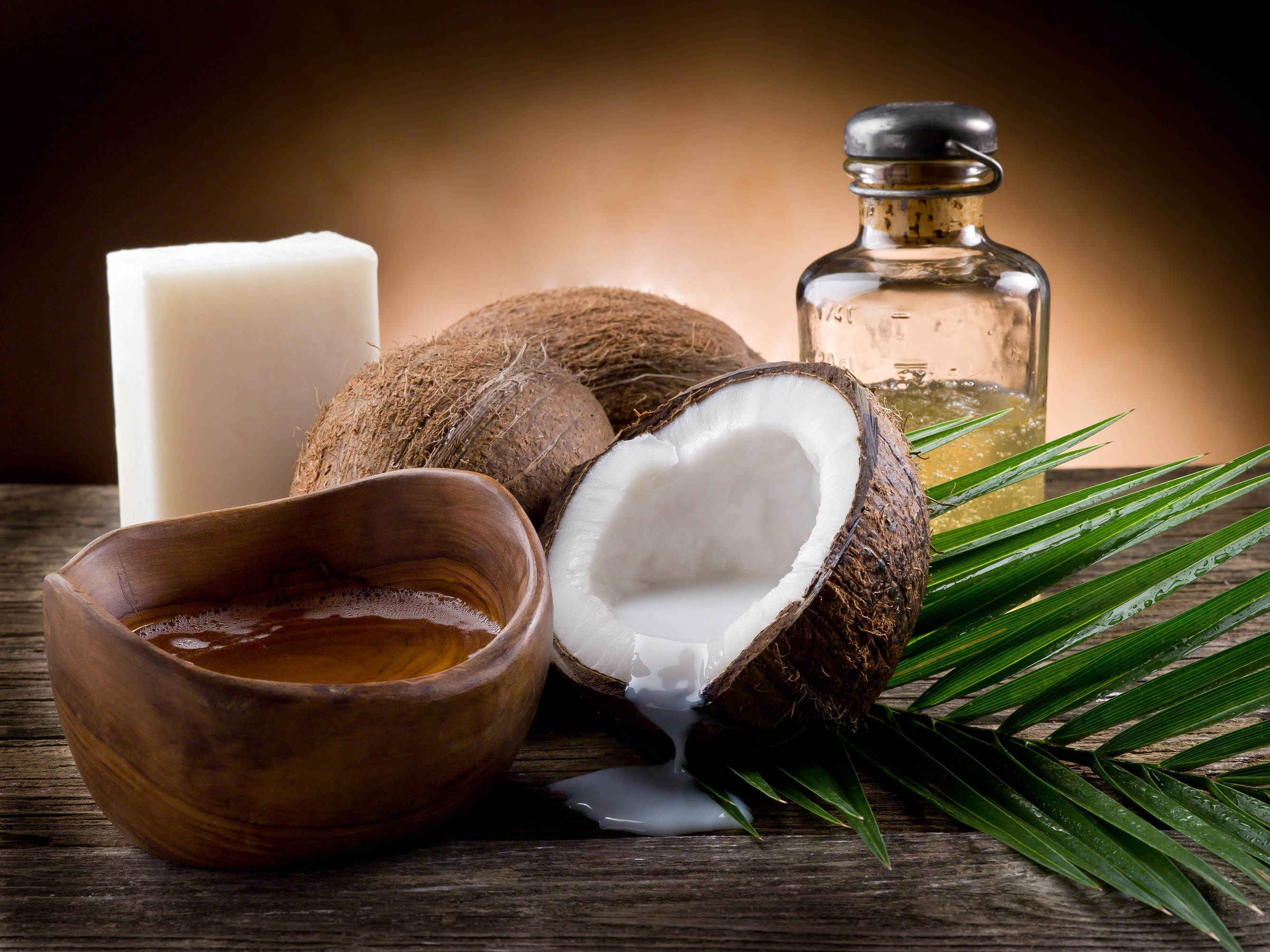 Image result for coconut during pregnancy