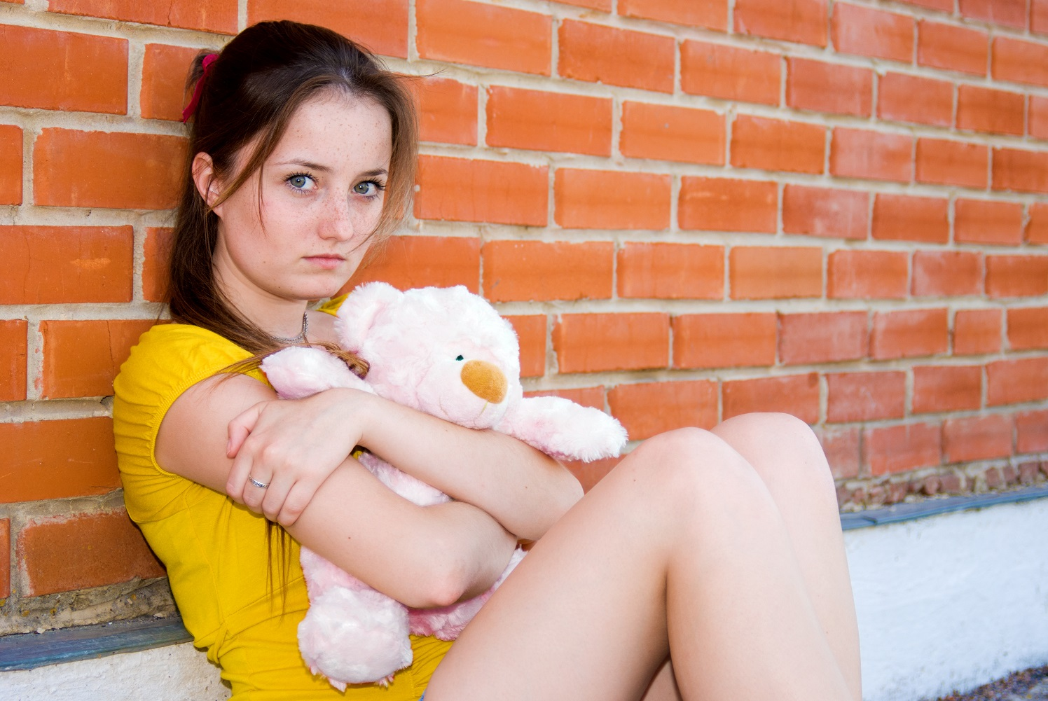 Recurrent Pregnancy Loss: Causes, Diagnosis, And Treatments