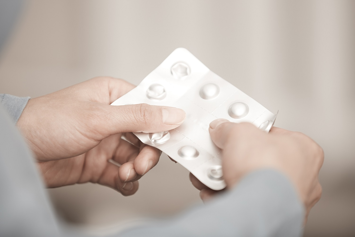 Opioid Abuse and Pregnancy | The Pulse