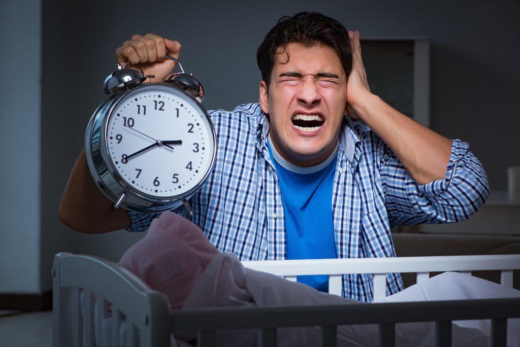 Reasons Babies Cry At Night  Baby Cry At Night No Reason-6480