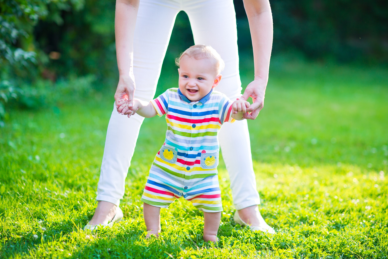 Amazon Best Sellers: Best Baby Walkers